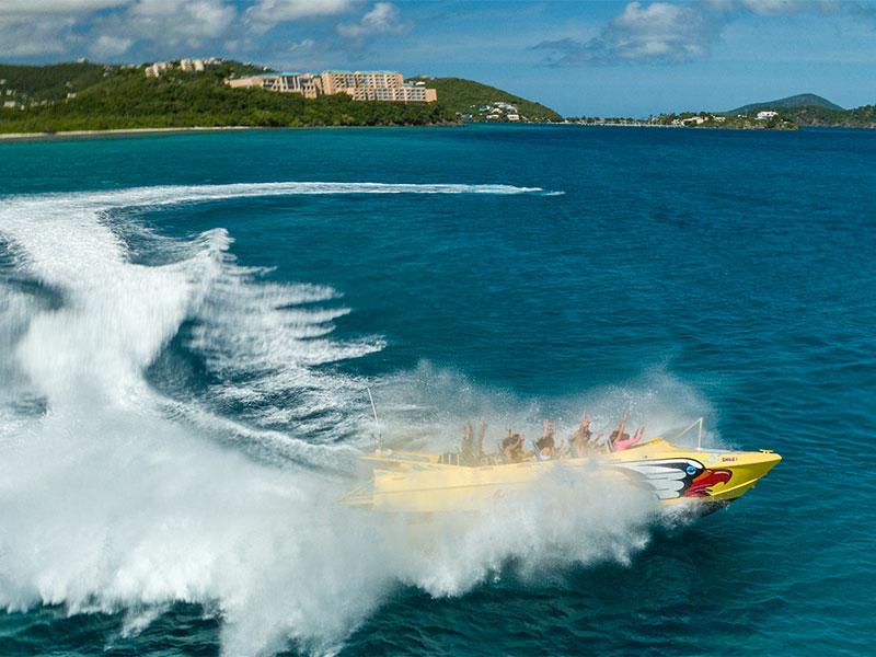 vi-jet-boat-tours-800-2